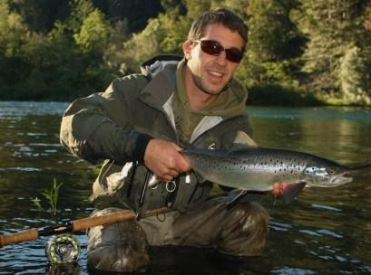 salmon-traful2